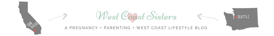 West Coast Sisters