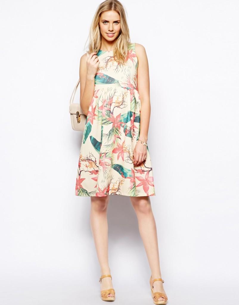 asos-dress