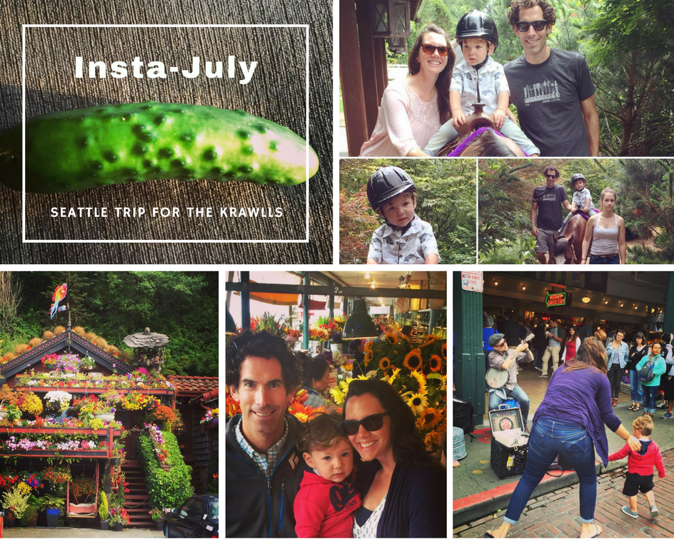 Insta-July