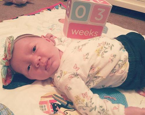 nyah-three-weeks